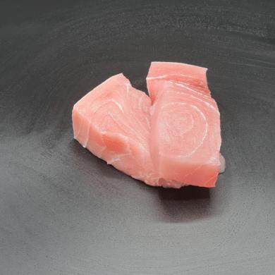 Swordfish Supreme
