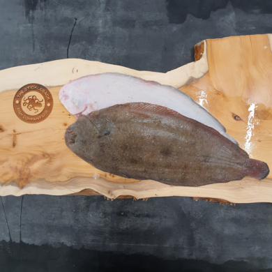 Dover Sole 450-510g